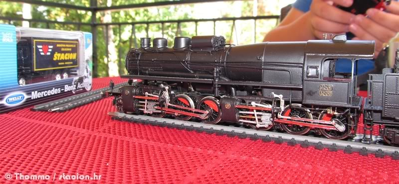 Modeli Velimira Crhe IMG_4241