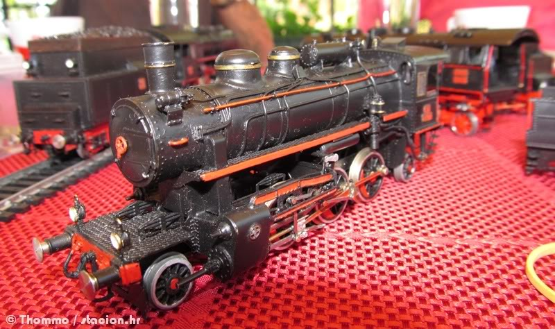 Modeli Velimira Crhe IMG_4250