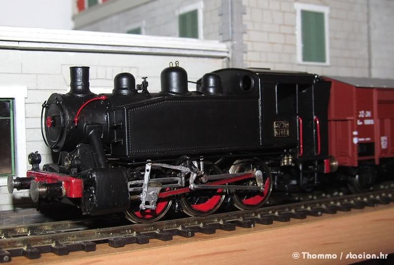 Modeli Velimira Crhe IMG_4324