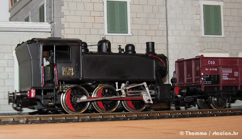 Modeli Velimira Crhe IMG_4329