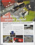 "Promotivni kamion DPŽ-a ""Štacion""! ;-) - Page 4 Th_DPZ_0001"