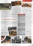 "Promotivni kamion DPŽ-a ""Štacion""! ;-) - Page 4 Th_DPZ_0002"