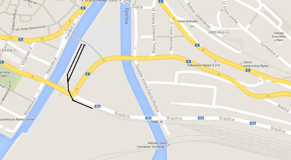 Riječka gradska željeznica 2014-11-11_RBr_zps27a2c2f4