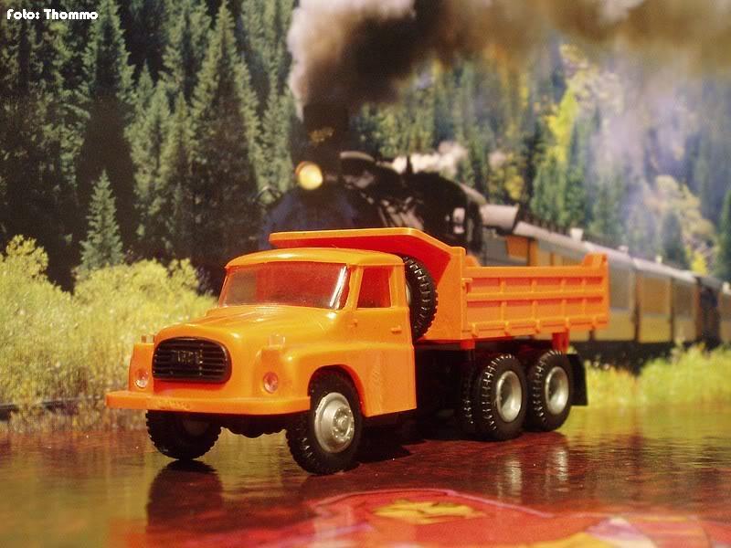 Tatra kiperi PC230424