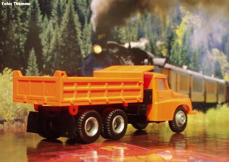 Tatra kiperi PC230426