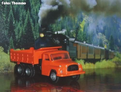 Tatra kiperi PC230429