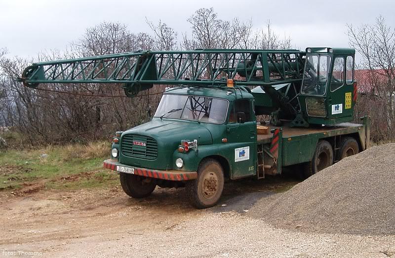 Tatra kiperi 2007-01-21_Tatra