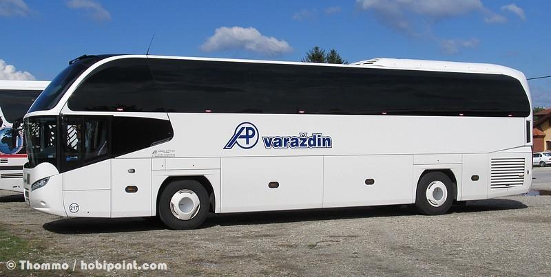 AP Varaždin (slike) IMG_8924_zps4947d887