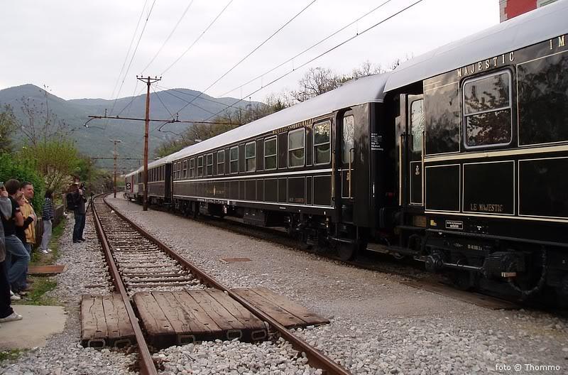 """Najavljen specijalni vlak Beč-Rijeka """"Majestic Imperator"""" 2009-04-16_Majestic13"""