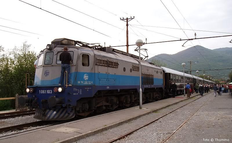 """Najavljen specijalni vlak Beč-Rijeka """"Majestic Imperator"""" 2009-04-16_Majestic21"""