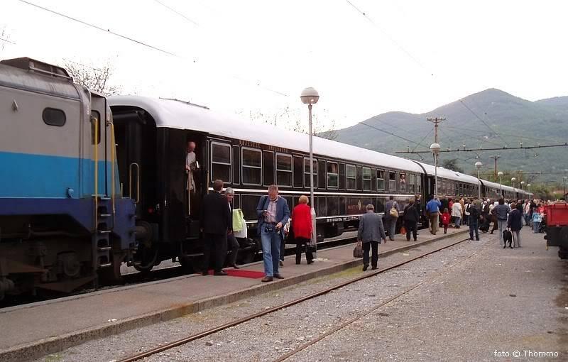 """Najavljen specijalni vlak Beč-Rijeka """"Majestic Imperator"""" 2009-04-16_Majestic23"""