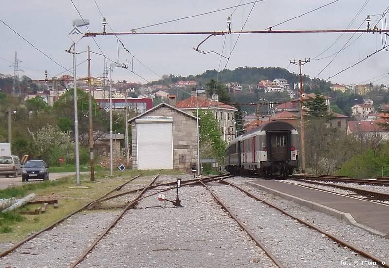 """Najavljen specijalni vlak Beč-Rijeka """"Majestic Imperator"""" 2009-04-16_Majestic46"""