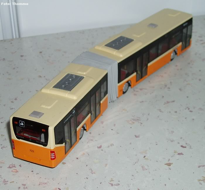 1:87 Citaro 2009-11-21_Citaro5