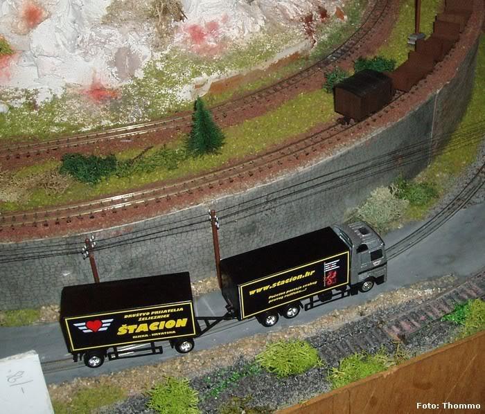 "Promotivni kamion DPŽ-a ""Štacion""! ;-) - Page 3 2009-11-21_Zg_susret36"