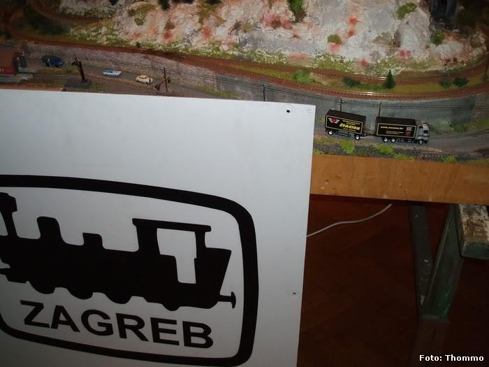 "Promotivni kamion DPŽ-a ""Štacion""! ;-) - Page 3 2009-11-21_Zg_susret37"