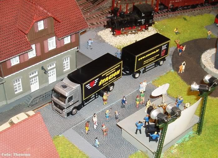 "Promotivni kamion DPŽ-a ""Štacion""! ;-) - Page 3 2009-11-21_Zg_susret38"