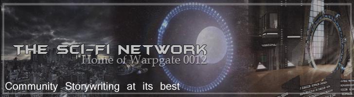 New Sigs! Sci-fi-network1copy