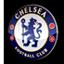 Cansancio de los Jugadores Chelsea