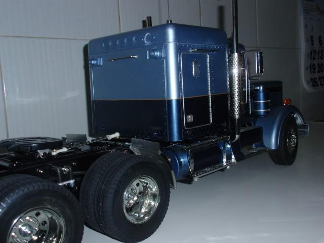 por fin terminado   king hauler  P9210537