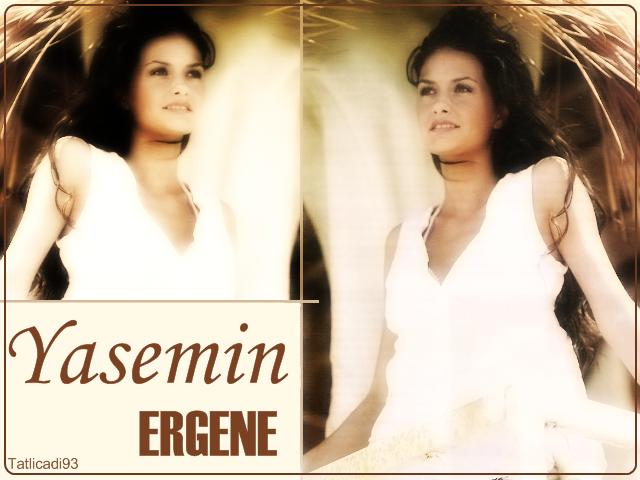 Yasemin Ergene Yaso-1