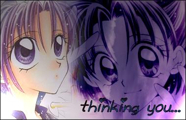 На кой/коя аниме герой/героиня се оприличавате? Miyako_Sign-1