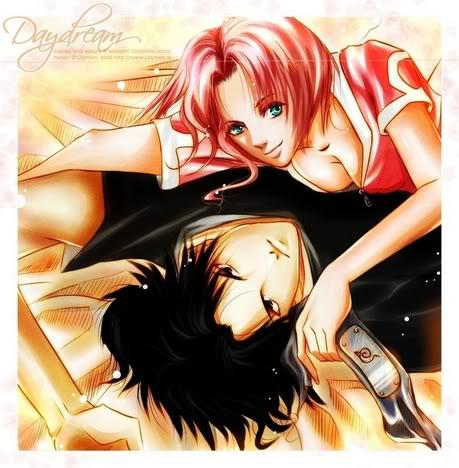 i don't know that this new feeling is Sasuke_and_sakura_22