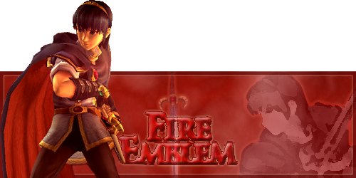 Caitie's Graphics and Doodles Marthfireemblemcopy-1