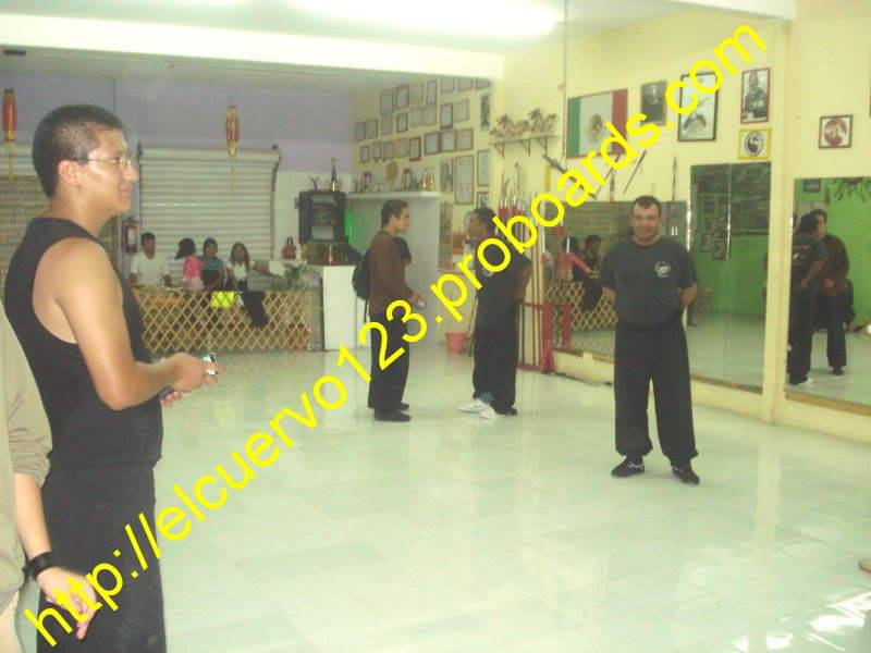 EXHIBICION EN SANTA ANA TEPETITLAN DSC03609-1