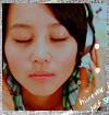 Hanazakari No Kimitachie - Sayfa 13 HK1avip_