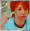 Hanazakari No Kimitachie - Sayfa 13 HK1avip_1