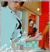 Hanazakari No Kimitachie - Sayfa 13 HK1avip_11