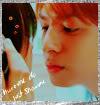 Hanazakari No Kimitachie - Sayfa 13 HK1avip_4