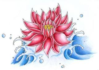 Les tatouages des yakuzas. L_b85557a6133deabfaec9950e3ae6443a