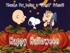 Halloween CBHalloween240x180