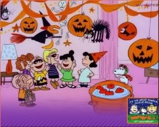 Halloween Cbparty328x262