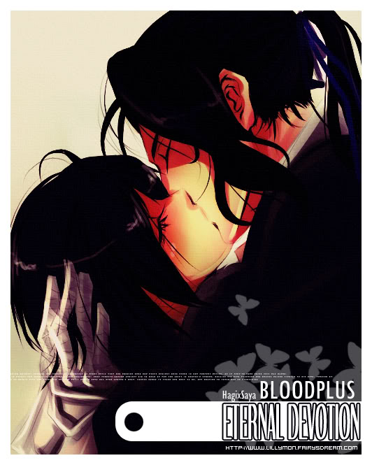 Besitos anime BLOOD____never_ending_love_by_Lilly
