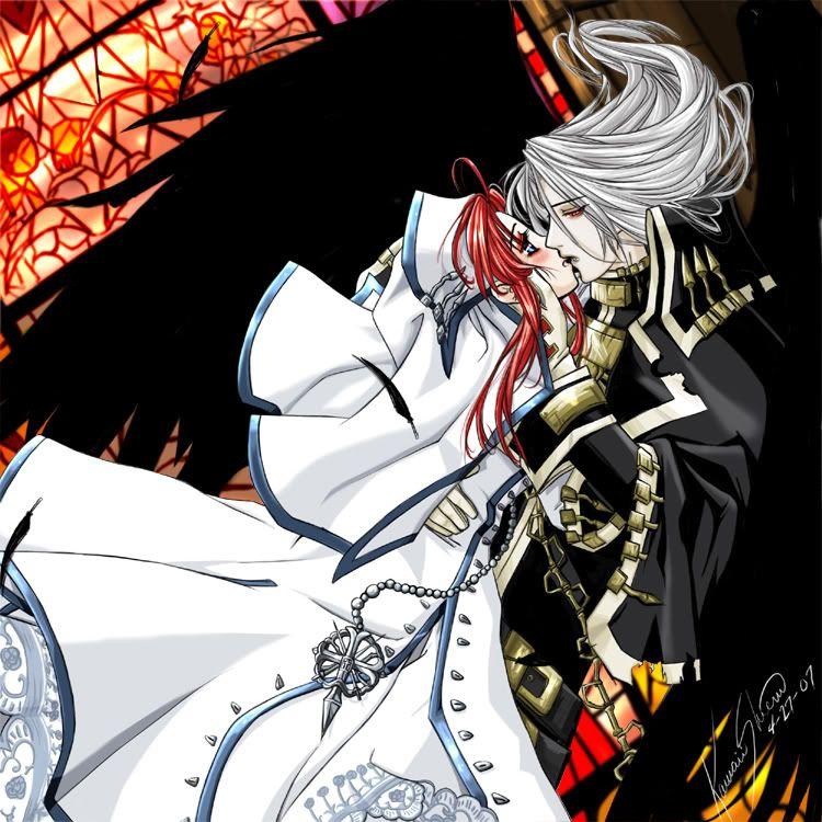 Besitos anime Trinity_Blood__Tender_Sin_by_LadySh