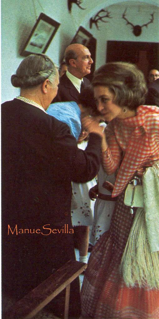 Boda Alejandro de Yugoslavia y Mª da Gloria de Orleans 000304copia1