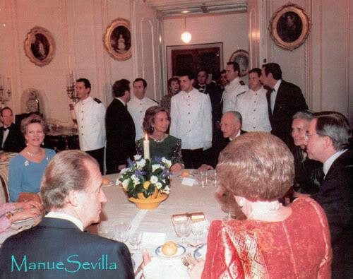 Casa Real de España - Página 7 03