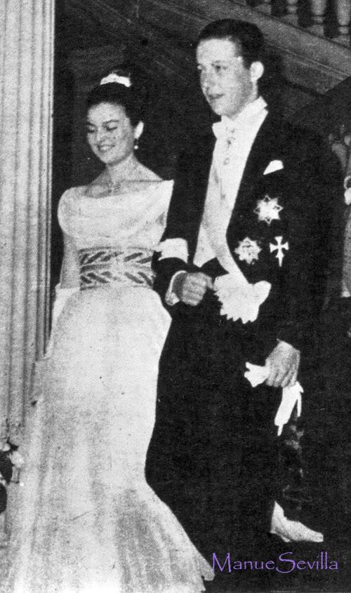 Fiestas y bailes anteriores a una boda real by Manuesevilla - Página 2 1901
