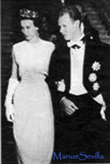 Fiestas y bailes anteriores a una boda real by Manuesevilla - Página 2 2202