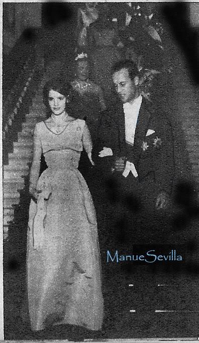 Fiestas y bailes anteriores a una boda real by Manuesevilla - Página 2 23001