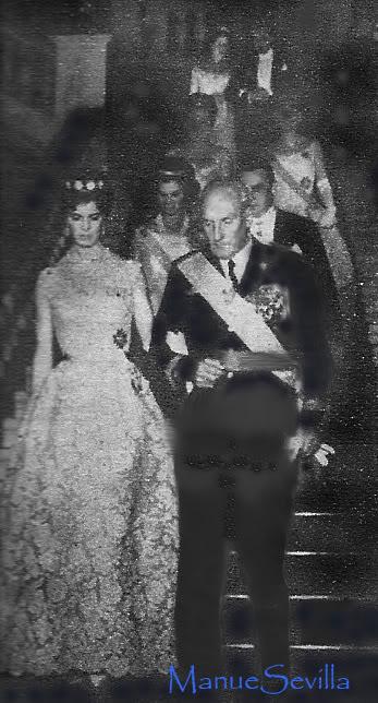 Fiestas y bailes anteriores a una boda real by Manuesevilla - Página 2 2503