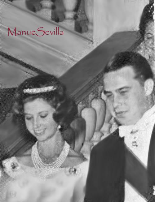 Fiestas y bailes anteriores a una boda real by Manuesevilla - Página 2 2601