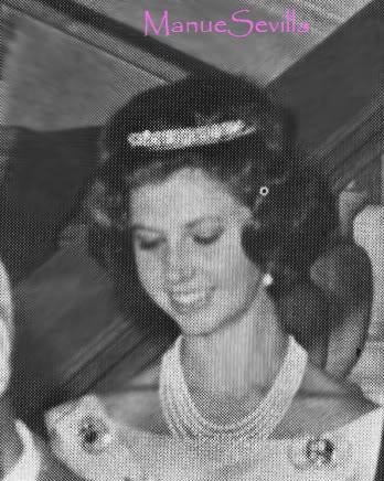 Fiestas y bailes anteriores a una boda real by Manuesevilla - Página 2 2602