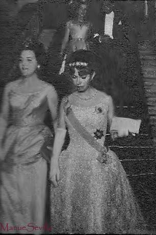 Fiestas y bailes anteriores a una boda real by Manuesevilla - Página 2 2701