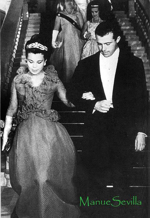 Fiestas y bailes anteriores a una boda real by Manuesevilla - Página 2 2801