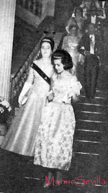 Fiestas y bailes anteriores a una boda real by Manuesevilla - Página 2 2901