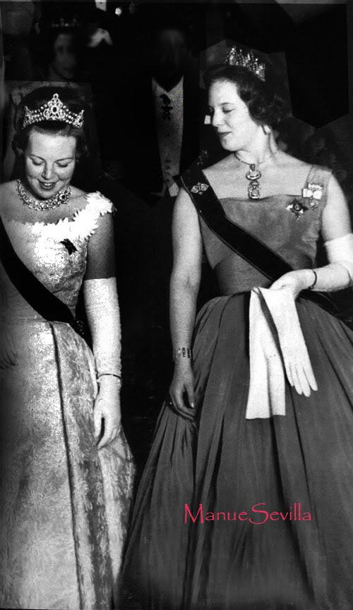 Fiestas y bailes anteriores a una boda real by Manuesevilla - Página 2 3001