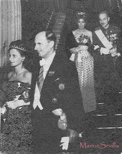 Casa Real de España - Página 10 4401